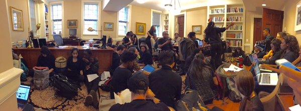 15-11_NIOT_Princeton_StudentBlackOut
