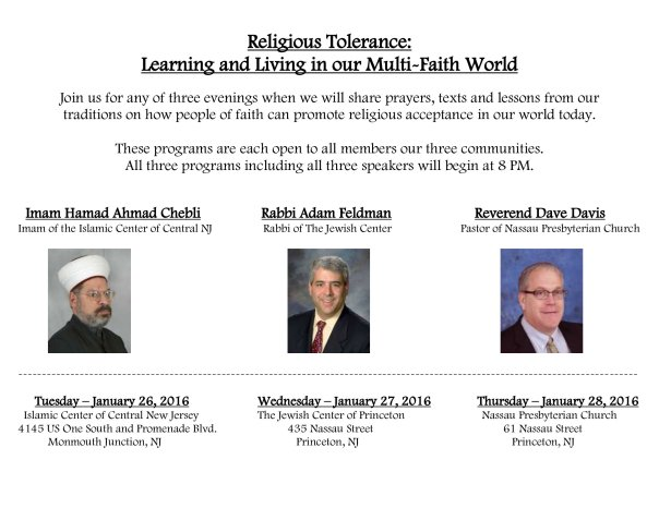Religious_Tolerance_Gatherings