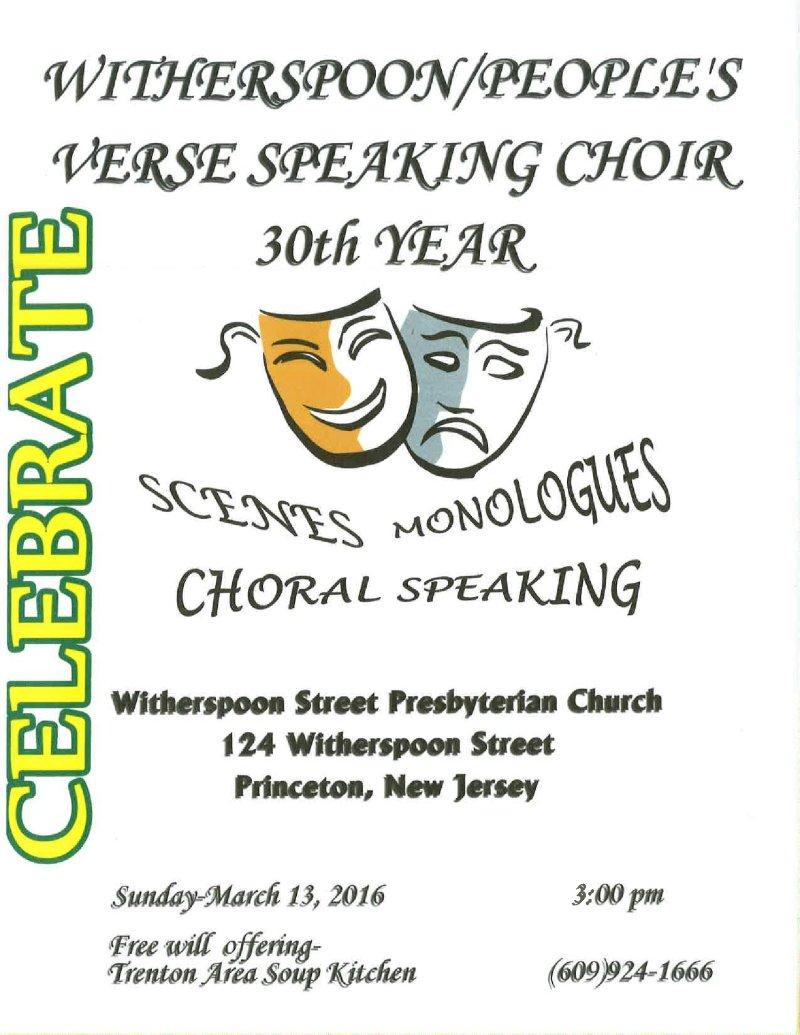 Verse_Speaking_3-16