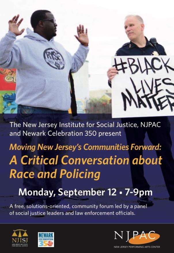 Newark1.jpg