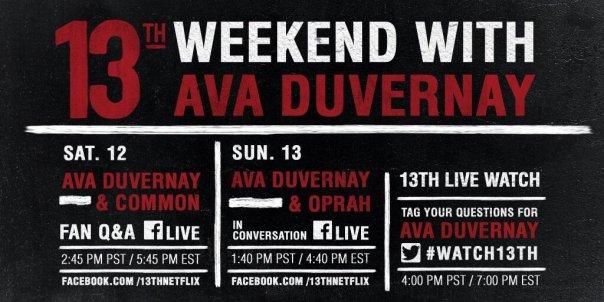 16-11_13th_weekend