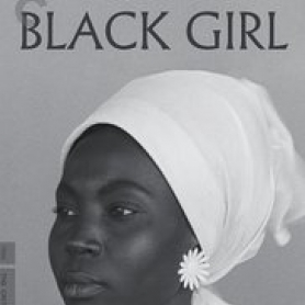 black girl movie