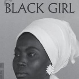 black girl movie
