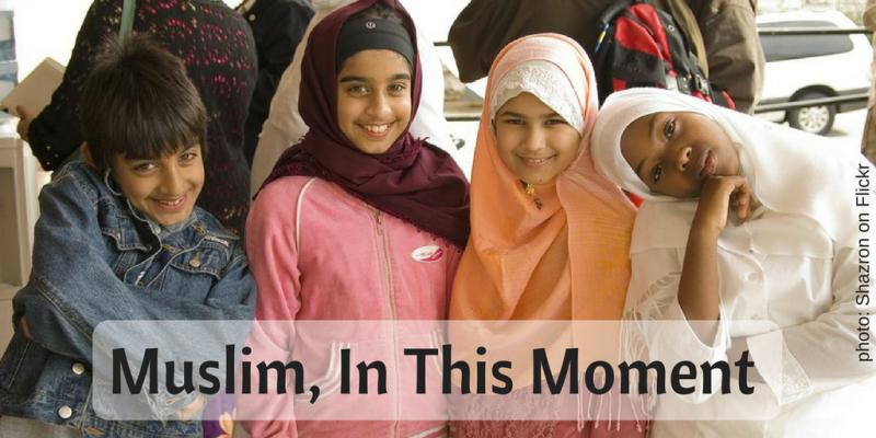 muslim-in-this