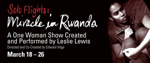 RwandaWeb1038x483