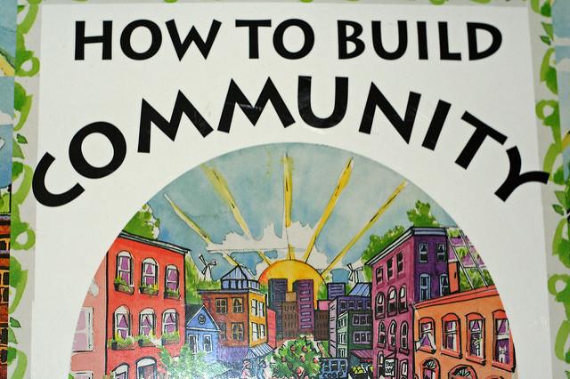 community.jpt