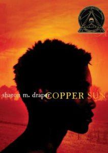 copper-sun-212x300