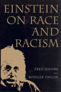 Einstein-on-Race-and-Racism-cover-200x300.jpg