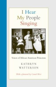 I-Hear-My-People-Singing-book-cover-194x300