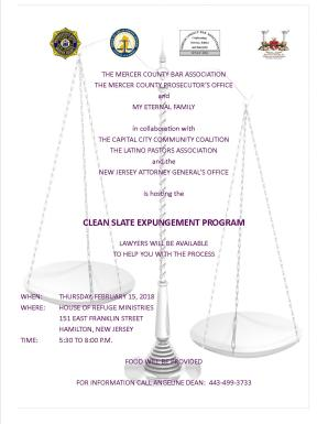 Expungement Event 2018 eng flyer