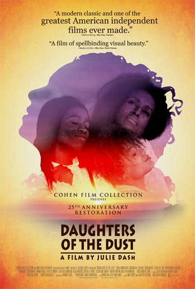 daughters-of-the-dust-poster