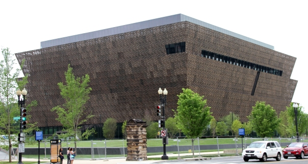 National_Museum_of_African_American_History_1_(27118040984)