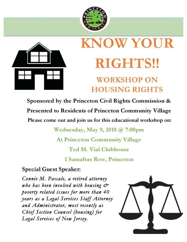 HousingRights