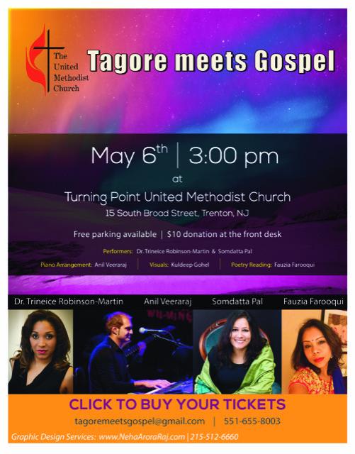 Tagore meets Gospel-ONLINE (2)-1