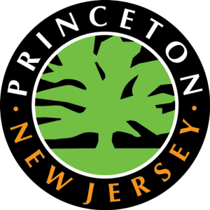 5a4d2c68519d350001b2edd5_Princeton Master Logo Black Center RGB-p-500