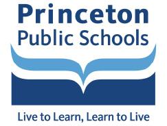 princeton_logo