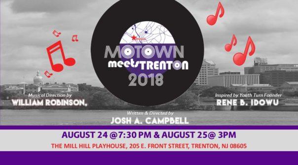Motown-Web-Banner-E-8.20.18-v1-1038x576