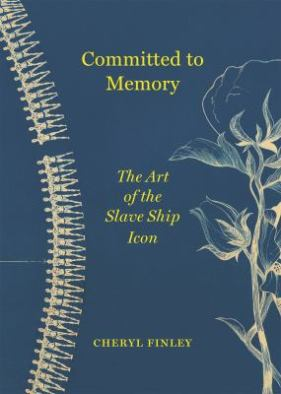 091618_Committed-to-Memory
