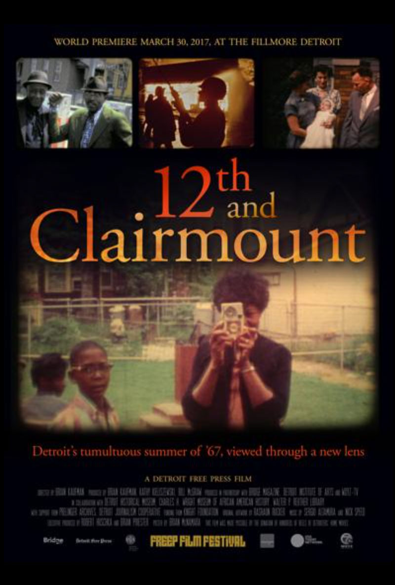 12-and-clairmount-poster