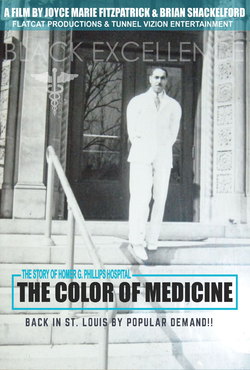 color-of-medicine-poster