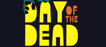 Day-of-the-dead-banner