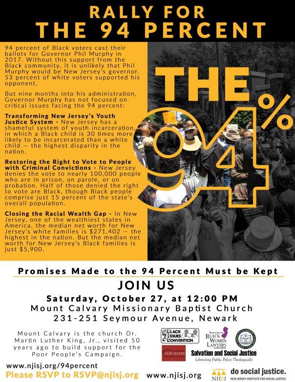 Final 94 Percent Movement Flyer (RPH)