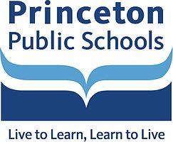 243px-Princeton_Public_Schools_Logo