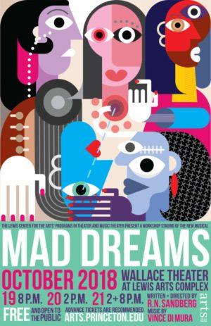 Mad-Dreams-Poster-300x0-c-default