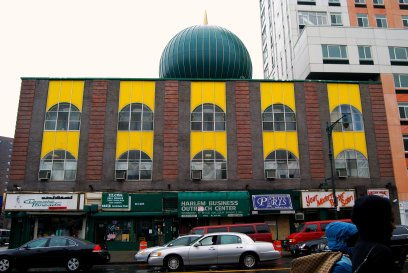 Malcolm_Shabazz_Mosque