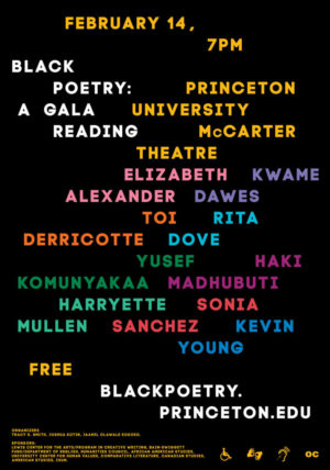 black-poetryposters_approved-gala-web-300x0-c-default
