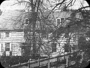 Wyck-House-daguerreotype-Prof.-Walter.-R.-Johnson-1840-300x225.jpg