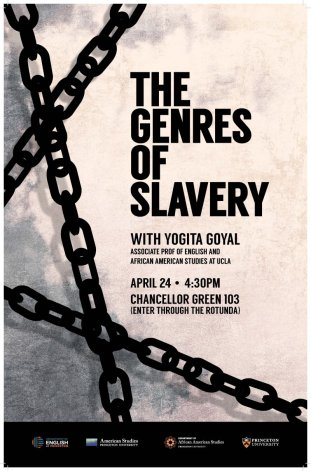 genres_of_slavery_poster