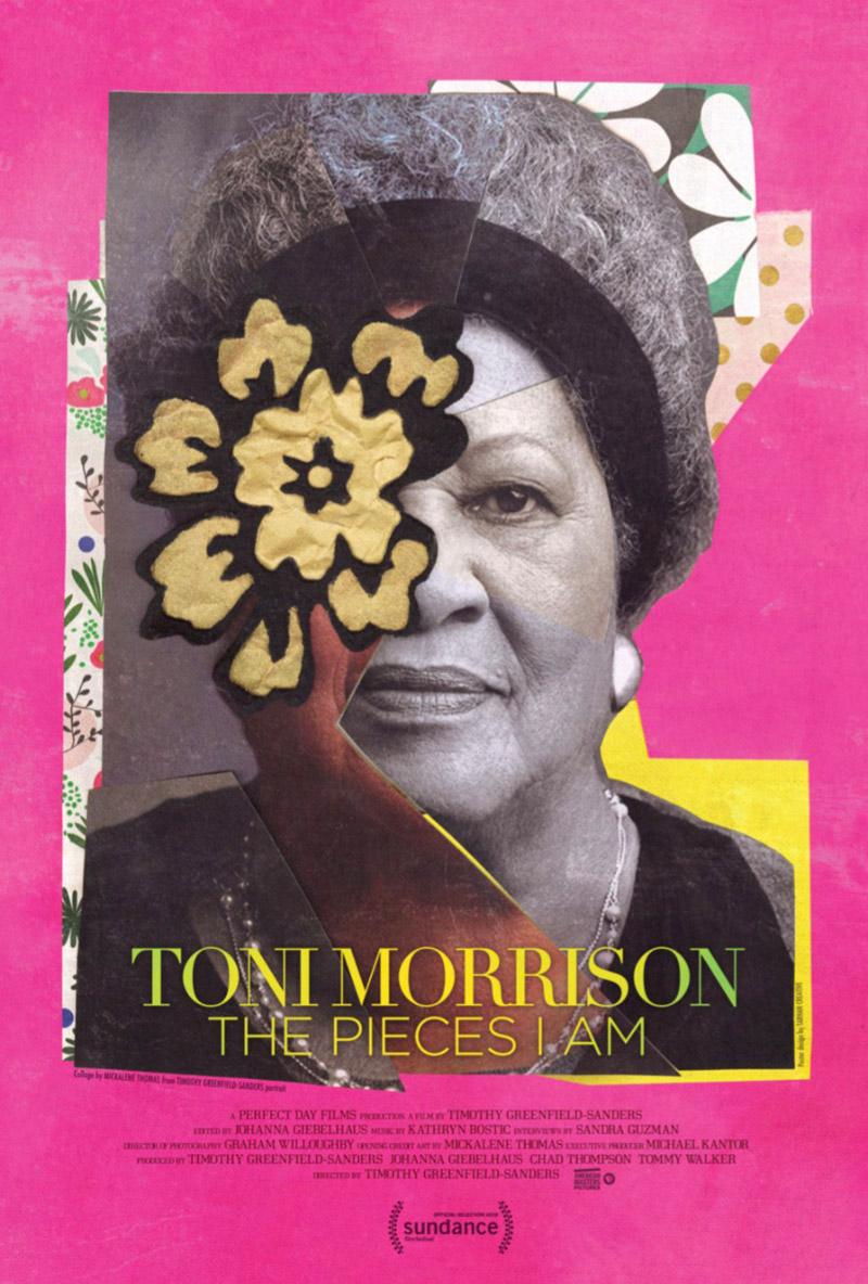 toni-morrison-poster