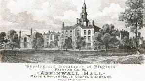 190909153122-01-virginia-seminary-reparations-sketch-exlarge-169