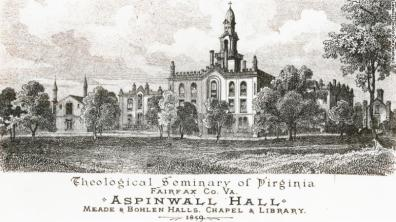 190909153122-01-virginia-seminary-reparations-sketch-exlarge-169