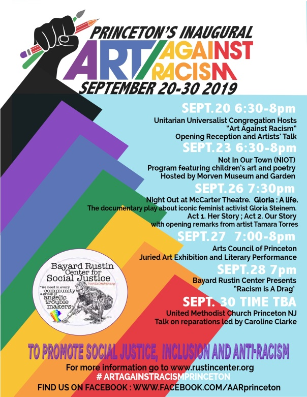 ART AGAINST RACISM FLYER.jpg