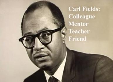 Carl+Fields+cover-3