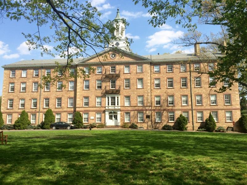 Alexander_Hall_(Princeton_Theological_Seminary)