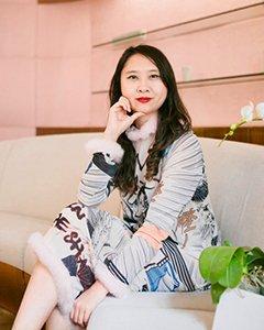 sally_wen_mao_240x300