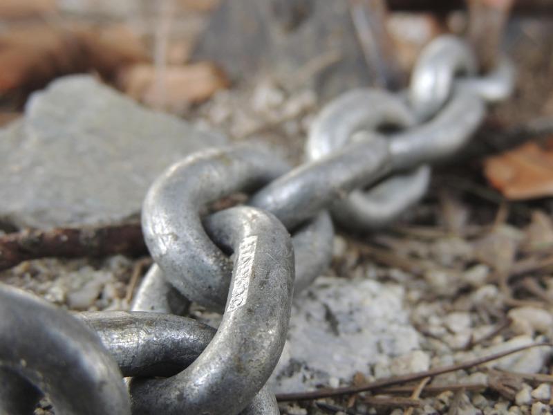 chain-94084_960_720