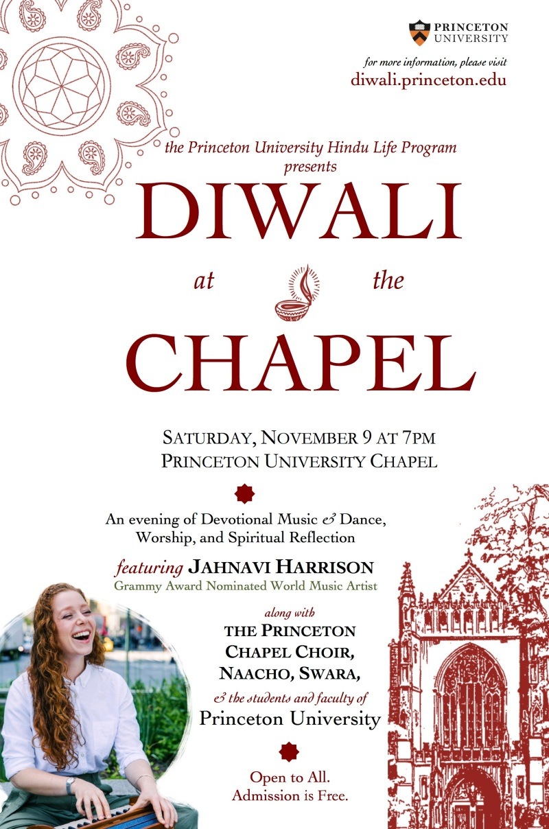 Diwali_at_Chapel_2019