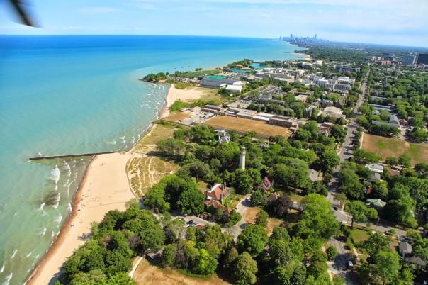 Evanston,_IL_Aerial_View.jpg