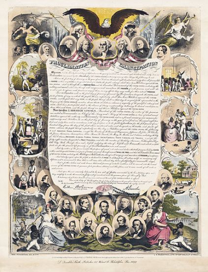 459px-Houghton_2008-254_-_Emancipation_Proclamation