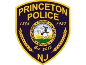 Princeton-Police-Emblem-300x225